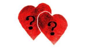 Relationship Q & A