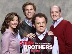 2008_step_brothers_wallpaper_002