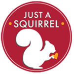JustASquirrel_180RedCircleLogo (2)