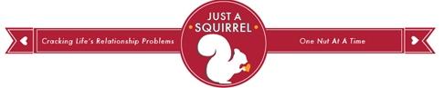 JustASquirrel_960_RedBlogHeader (2)-Cropped