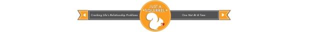justasquirrel_960yllwgreyblogheader-2.jpg